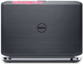 LAPTOP-DELL-E5430-CORE-I74G320GPINgt2H