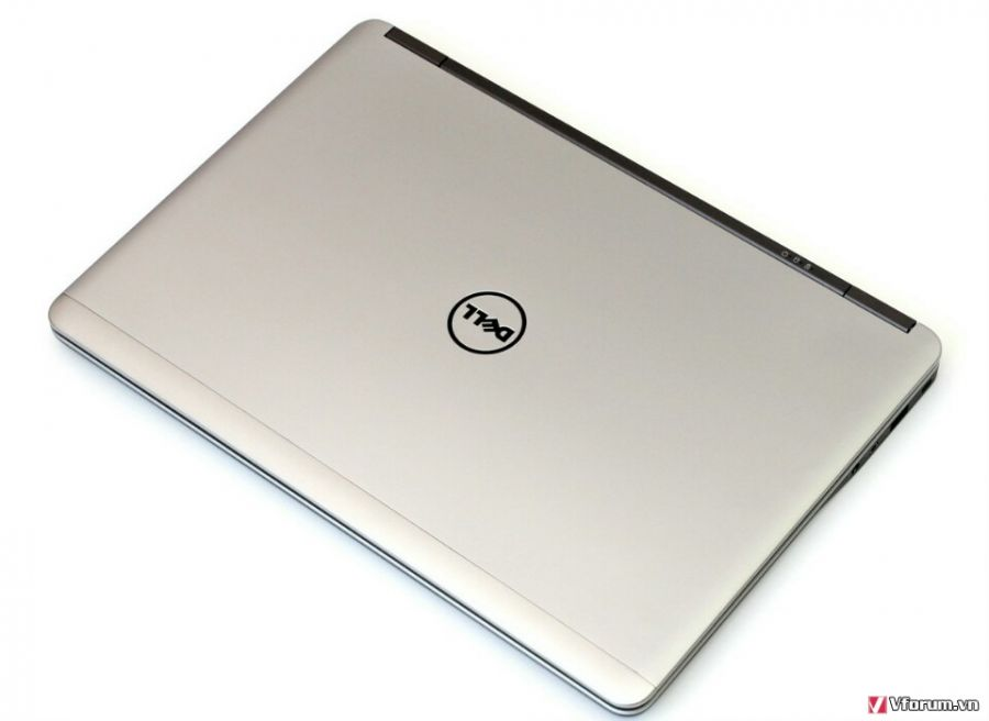 LAPTOP Dell Latitude E7440 Core i7/4/MSATA 128GB/FHD(1920*1080)