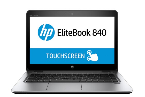 Laptop Hp Elitebook 840 I5/4/320/PIN>3H