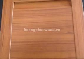 Tại sao gỗ Teak Myanmar đắt gấp 3 lần gỗ Teak của Lào, Campuchia?