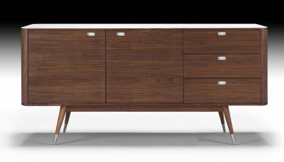 1960's design sideboard from the Naver Collection
