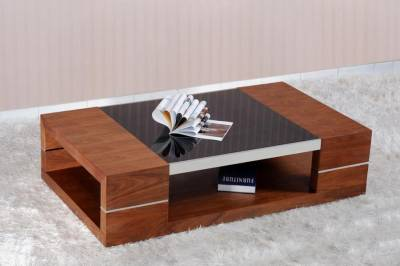 End Table, Sofa Table, Modern Style, Good Quality