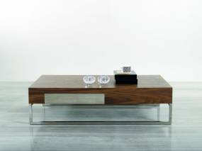 Captivating Modern Sofa Side Table Designs Freshthemes Org Side Sofa Tables