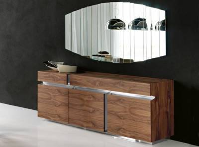 Prisma Sideboard by Cattelan Italia