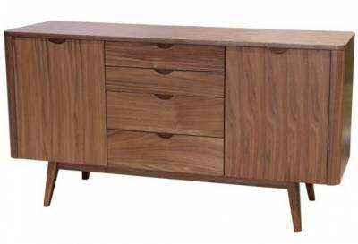 Murtaugh Sideboard