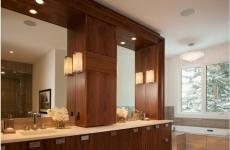 Nội thất gỗ Walnut (Óc Chó Bắc Mỹ) - Hoangphucwood 090372567