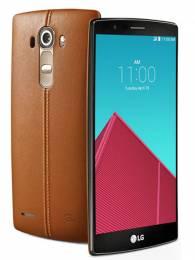LG-G4-Used-Likenew
