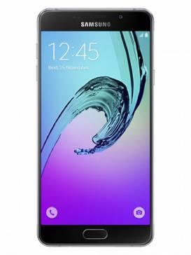Samsung Galaxy A7 (2016) Brandnew
