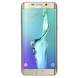 Samsung Galaxy S6 EDGE+ Brandnew