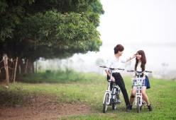Có nên mua xe đạp điện nhập khẩu giá rẻ?