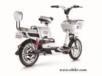 Xe-dap-dien-Honda-A6