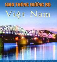 {Ban-do-Giao-thong-duong-bo-Viet-Nam