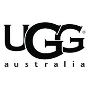 UGG Boots (Bốt UGG)
