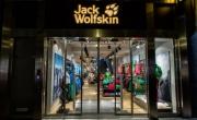 Giới thiệu về thương hiệu Outdoor - Jack Wolfskin