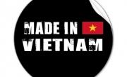 Nguồn hàng VNXK Xịn (Original) - Cách phân biệt hàng VNXK và hàng Made in Vietnam (hàng lên)