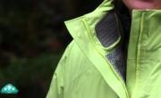 Công nghệ Omni-Wick™ EVAP: Công nghệ hút ẩm làm khô hãng Columbia Sportswear