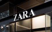 Giới thiệu thương hiệu Zara Mango Bershka.