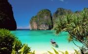 Bí quyết săn vé máy bay giá rẻ đi Đông Nam Á - Du lịch Bụi Đông Nam Á.