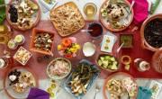 8 bộ phim kinh điển về ẩm thực không thể bỏ qua (phần 1)