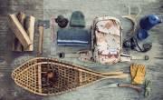 Herschel Supply - Thương hiệu Balo và Túi xách làm khuynh đảo gu thời trang thế giới