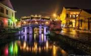 Khách sạn, nhà nghỉ ở Đà nẵng - Lịch trình du lịch Đà nẵng - Hội An - Cù Lao Chàm