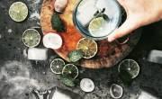 10 bộ phim mà những tín đồ ẩm thực không thể bỏ qua - Phim ẩm thực