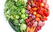 Thực phẩm Hữu cơ là gì? (Organic food) và thực phẩm biến đổi Gen (GMO)