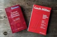 Michelin-va-Gault-Mill