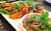 Ẩm thực Bangkok - Ẩm thực Thái Lan - Du lịch Thái Lan