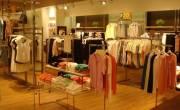 Các mối lấy hàng quần áo sỉ giá rẻ - Nguồn hàng quần áo VNXK - Mối hàng giầy dép VNXK