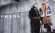 Top 10 thương hiệu thời trang danh giá nhất thế giới