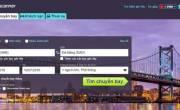 Những công cụ tìm vé máy bay giá rẻ nên dùng - Kinh nghiệm Săn vé máy bay giá rẻ