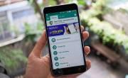 Dùng thử Viettel BankPlus: chuyển tiền không cần kết nối mạng, liên kết 10 ngân hàng