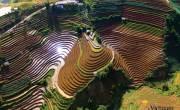 Việt Nam hùng vĩ qua ống kính của 4 nhiếp ảnh gia - Đẹp dã man con Ngan :D