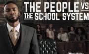 Rapper Mỹ gây bão mạng với bài 'Tôi kiện hệ thống giáo dục' - I JUST SUED THE SCHOOL SYSTEM