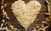 """""""Giải ngố"""" về carbohydrate, điều mà mọi người cần biết - Sức khỏe - Thực phẩm sạch"""
