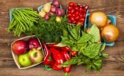 Rau củ quả hữu cơ (Organic Foods) - Thêm một sự lựa chọn cho các bà nội trợ thông minh