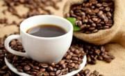 """Nhận biết cà phê """"thật"""", cà phê tẩm hóa chất, độn bắp,..."""