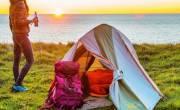 SỬ DỤNG VÀ BẢO QUẢN LỀU ĐÚNG CÁCH - Lều Phượt - Lều Dã ngoại - Lều Du lịch