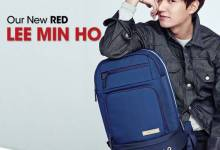 SAMSONITE-RED-THUONG-HIEU-DANH-CHO-THE-HE-TRE-THANH-THI