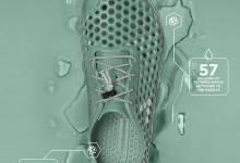 Vivobarefoot-Ultra-III-Loai-giay-mua-he-ky-la-duoc-lam-tu-tao-co-the-cuu-duoc-nhieu-ho-nuoc