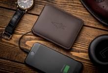 Indiegogo-Volterman-vi-thong-minh-co-camera-chong-trom-kiem-Wi-Fi-Hotspot-pin-du-phong-GPS