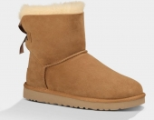 Bot-UGG-VNXK-UGG-Mini-Bailey-Bow-1005062-UGG