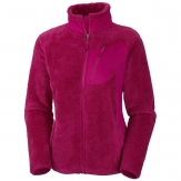 Columbia Women's Double Plush Sporty Full Zip Jacket WL6084