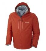 Columbia-Men-Northwest-Traveler-Interchange-Waterproof-Jacket-WM1056-Ao-giu-nhiet