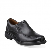Clarks-UnSlip-Black-Leather-26067491-Clarks-Giay-luoi-Clarks