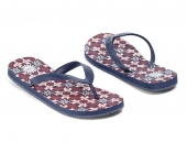 UGG-Mosaic-Flare-II-for-Women-Flip-Flops-1002533-UGG