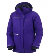 Columbia Women's Grid Line™ Jacket SL4212