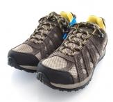 Columbia Women's Redmond Waterproof Hiking Shoes BL3947