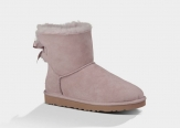 Boot UGG - UGG® Mini Bailey Bow 1005062 UGG